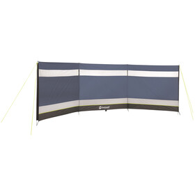 Outwell Windscreen blauw